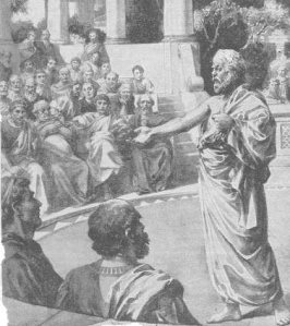 Socrates-on-trial2