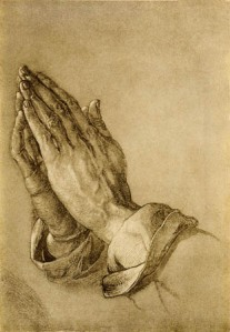 albrecht-durer-praying-hands.jpg