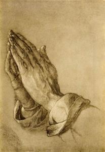 albrecht-durer-praying-hands.jpg