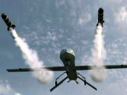 https://satyagraha.files.wordpress.com/2012/05/drone_strike.jpg?w=500