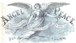 angel_of_peace