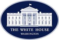 white_house_small