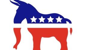 Duopoly - Republican - Democrat t- 609x340