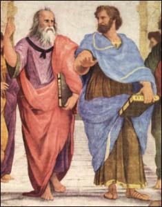 Plato-Aristotle-by-Raphael