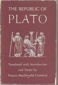 Republic-Plato