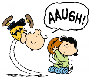 Charlie_Brown_Lucy_Moves_Football-300x261